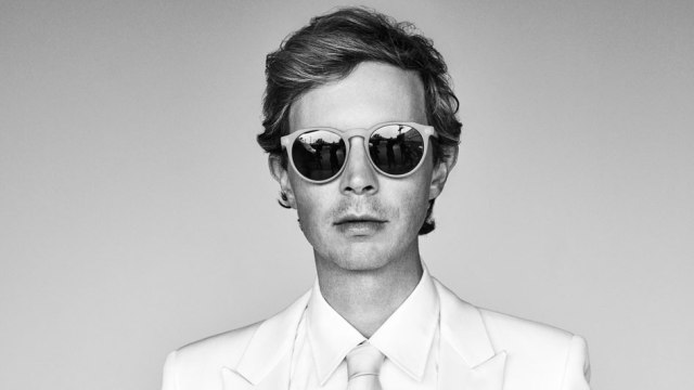 Sound+of+the+Ages+Ep+3+-+Beck