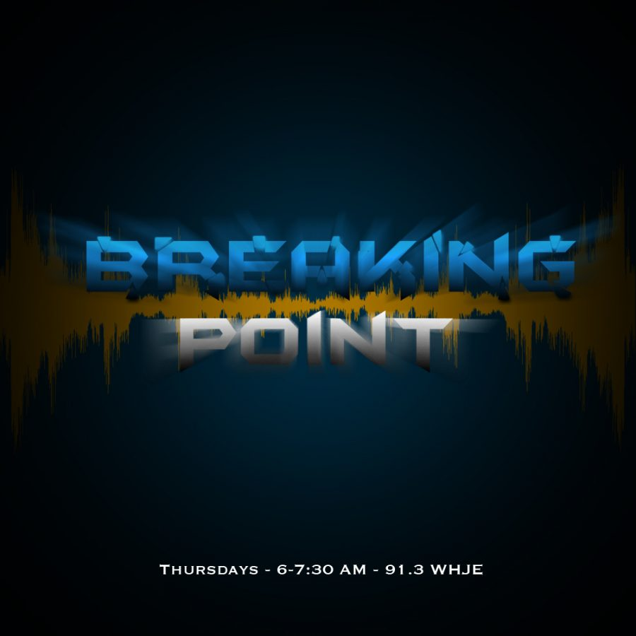 Breaking+Point+Week+77%3A+Leprechauns%2C+Dyslexia%2C+and+More