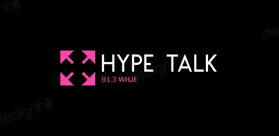 Hype+Talk+Ep.+1