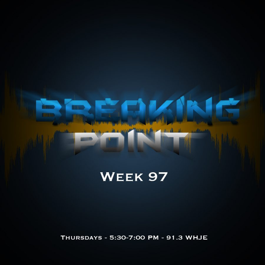Breaking+Point+Week+97