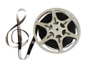 Garden State - Cinema Soundtracks Ep. 2
