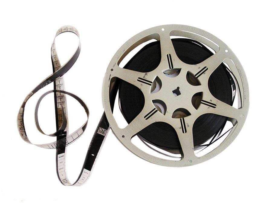 Rushmore+-+Cinema+Soundtracks+Ep.+3