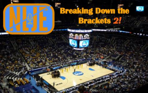 NLJE Season 2- Breaking Down the Brackets 2