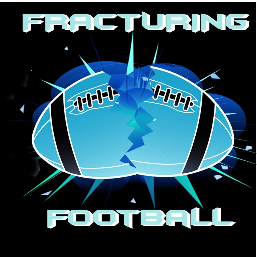 FRACTURING+FOOTBALL+SEASON+3%2C+EP2-+2019+WEEK+1+BREAKDOWN