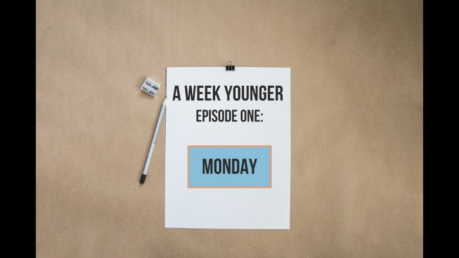 A+Week+Younger+EP.+1