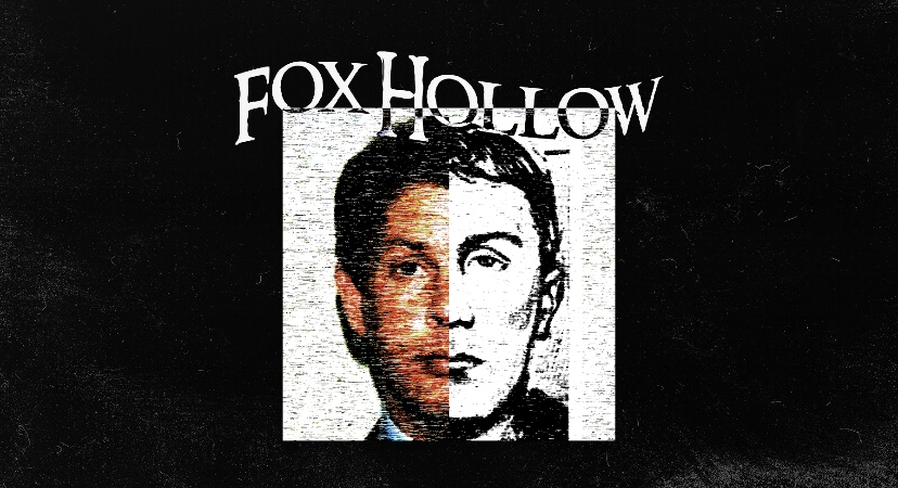 Fox Hollow - S01E04 - O' Canada!
