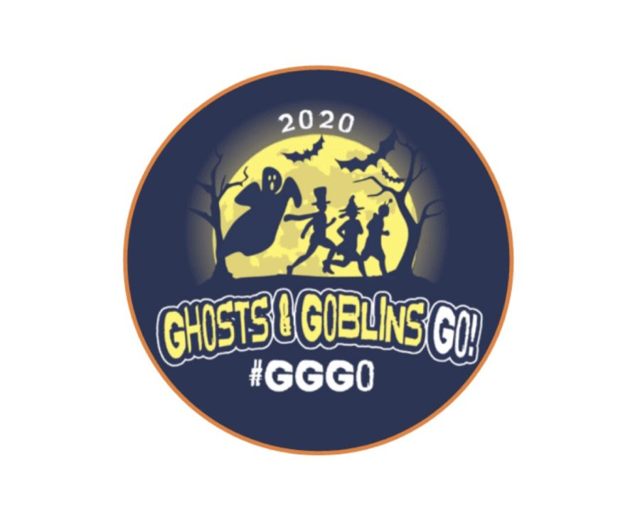 Blog+Post+%2319-+Ghost+and+Goblins+GO%21