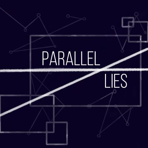 Parallel Lies: Episode 1