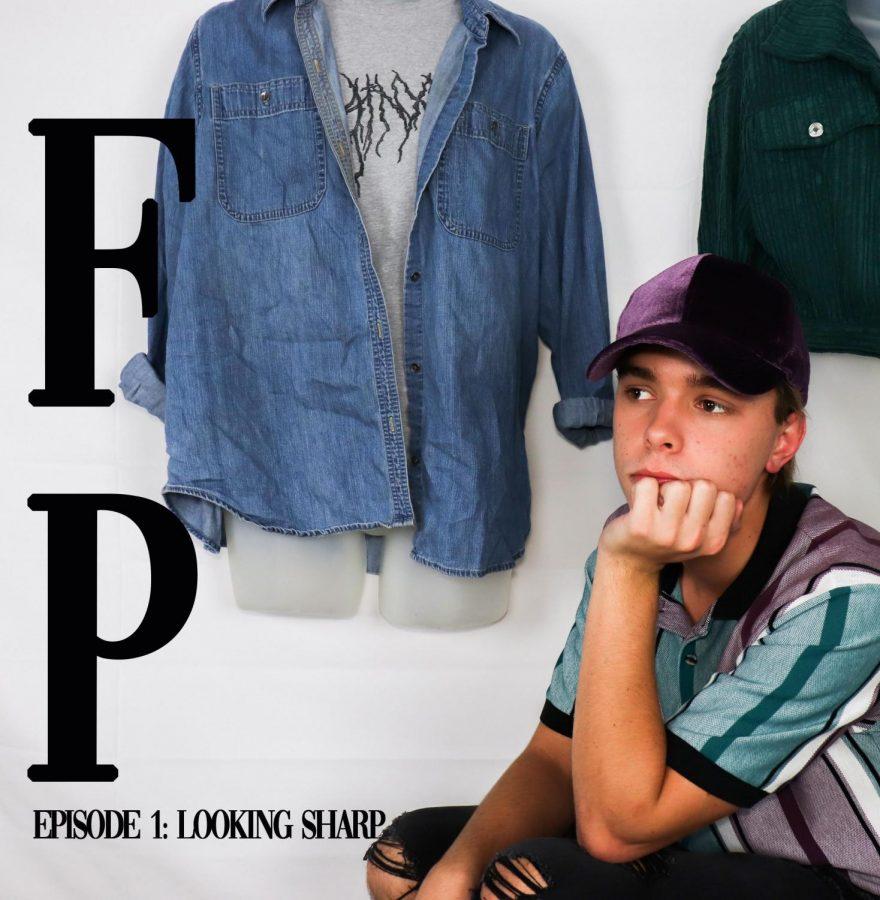 Fashion Philosophy: Episode 1