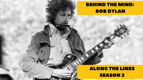 ATL: Bob Dylan