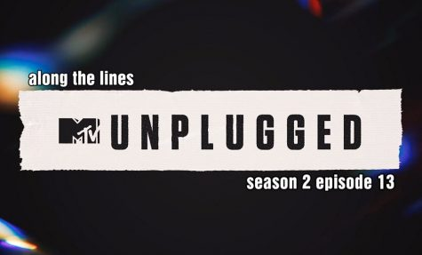 ATL: MTV Unplugged