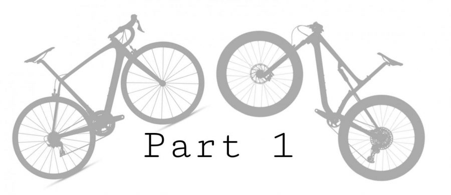 Cyclin' IN: Episode 2