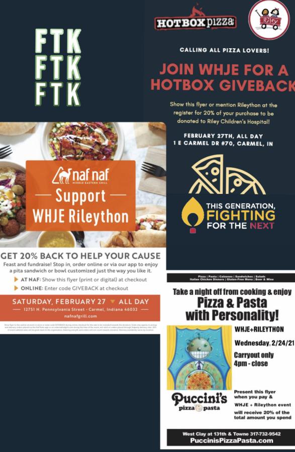 Blog+Post+%2340+-+Rileython+Fundraisers