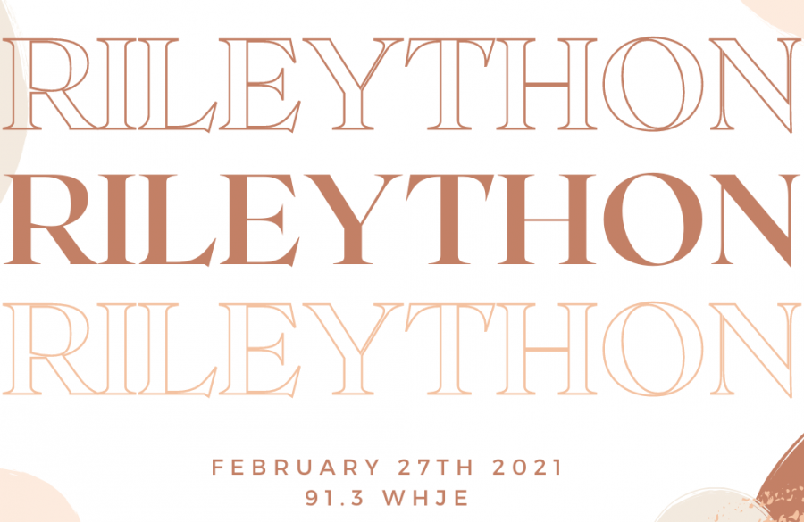 Blog Post#32- What is Rileython?