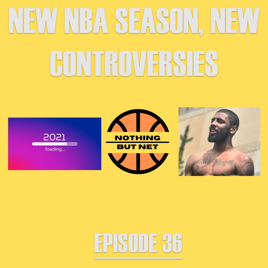 NBN: Episode 36