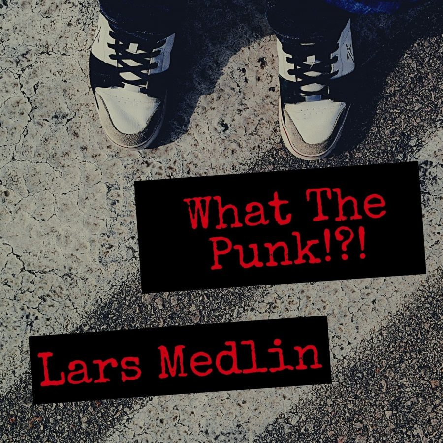 Radiothon Special: What the Punk?!