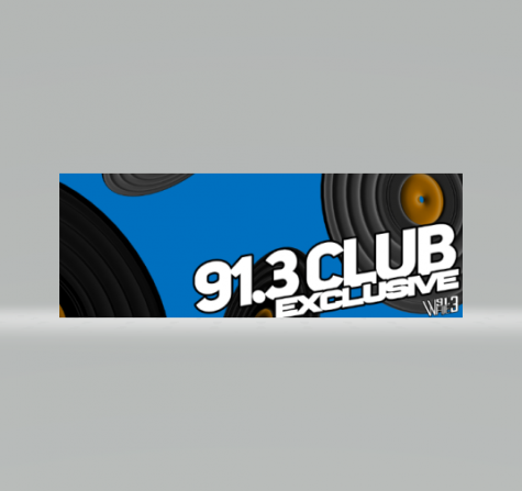 Blog Post #52 - The 91.3 Club!