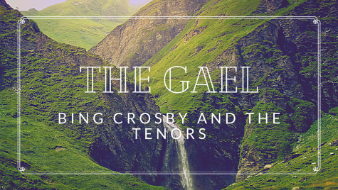 The Gael Show #6