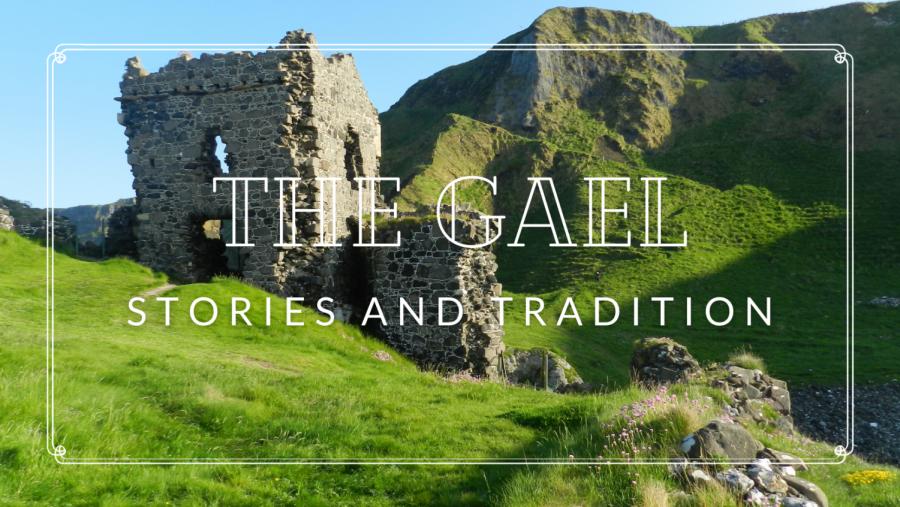 The Gael: Radiothon Special