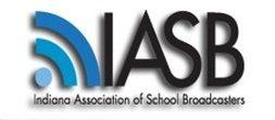 Blog Post #54 - Recap IASB Awards 2021