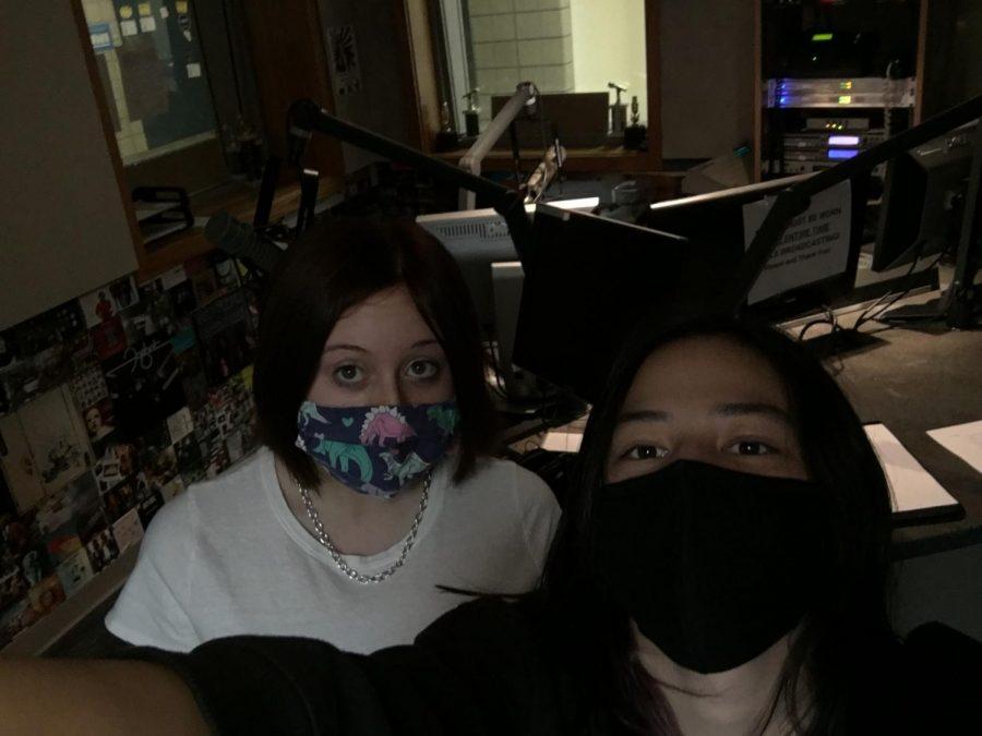 Afternoon Tunes: Episode 19