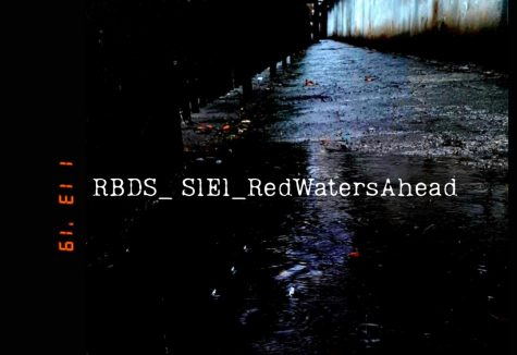 RBDS S1E1 - Red Waters Ahead | Lake Lanier