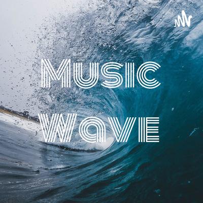 Home Grown: Duke Tumatoe, Music Wave Season 2: Episode 4