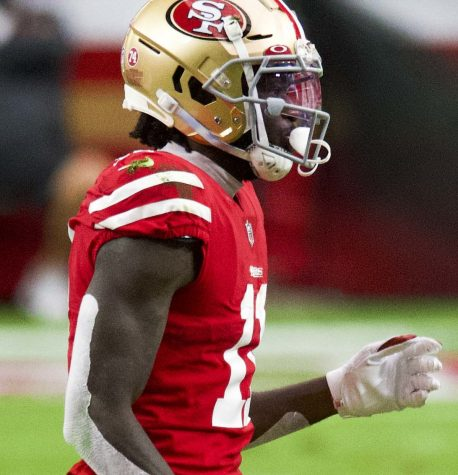 www.allproreels@gmail.com -- from the Washington Football Team at San Francisco 49ers at State Farm Stadium, Glendale, Arizona, December 13, 2020 (All-Pro Reels Photography)