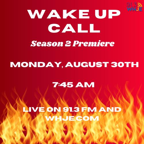 WAKE+UP+CALL
